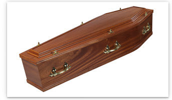 veneered-coffins-homepage