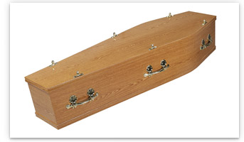 wood-effect-coffins-homepage