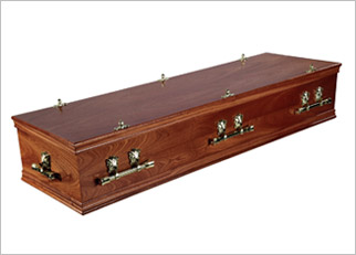 veneered-caskets-link