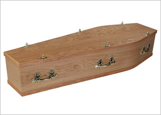 veneered-coffins-link