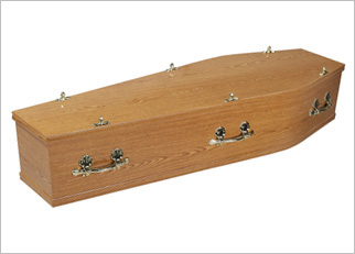 wood-effect-coffins-link